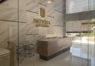 Imperia Sky Garden – Sky A vừa mở thêm 4 tầng trung siêu đẹp – Nhanh tay để có cơ hội chọn lựa những căn mình ưng ý – Lh tư vấn 24...