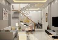 Tựu Liệt Đẹp - khác biệt - khách vào mê và nhớ - nhớ thì chốt khỏi nhung 43mx5 tầng, mt4.6m, giá chỉ 2.6 tỷ.