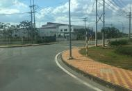 Chính chủ bán gấp đất Huỳnh Văn Bánh , Phú Nhuận, giá 5,6 tỷ 90m2