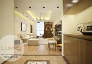 Bán căn 2 ngủ ban công Đông Nam tầng 20 Ct1 Hyundai Hillstate 102m 2,7 tỷ
