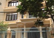 Bán nhà 2 mặt tiền đường Bàu Cát 1, phường 14, Quận Tân Bình, 4m x dài 14m, vị trí siêu đẹp.