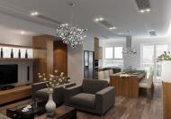 Chính chủ bán căn 2410 S1 Seasons Avenue 3 ngủ nguyên bản CĐT 3.1 tỷ