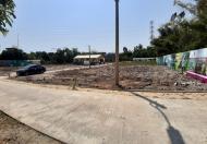 Bán lô đất đẹp phường Bắc Nghĩa - tp Đồng Hới đoạn gần trường nghề Quảng Bình
