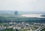 Bán căn Duplex Saigon Pearl, giá tốt nhất thị trường, DT 600m2, 5PN, giá 27.5 tỷ