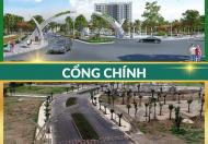NGOẠI GIAO GIÁ RẺ KĐT GREEN PARK  BẢNG HÀNG SUẤT NGOẠI GIAO CL11 – CL14 CHƯA BẬT MÍ