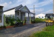 Bán nhà đất chính chủ tại Thành Phố Trà Vinh Giá rẻ chỉ có 1.2 Tỷ