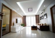 Chuyển nhượng căn hộ 2005 S3 Seasons Avenue 100m nguyên bản CĐT 2.750 tỷ