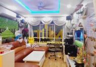 Cần tiền làm ăn cần bán gấp căn hộ chung cư Giai Việt Q8 . P5