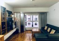 Cần bán căn hộ Ehome3  96 m2, full nội thất cao cấp