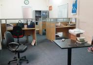 Văn phòng cho thuê giá rẻ vị trí VIP quận Bình Thạnh.Liên hệ: 0888482009 - 0906 678256 - 0919853589