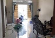 Cần bán nhà gấp, gần chung cư Ehome 4 tại Lái Thiêu, Thuận An, Bình Dương