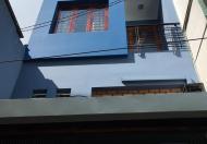 Bán  gấp nhà HXH 6m, Phạm Huy Thông phường 6 Gò Vấp, 4x17m,1T2L.giá chỉ 6,2 tỷ.