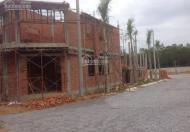 Bán nhà ở xã hội  ngay trung tâm thị xã bến cát, ngân hàng hỗ trợ vay vốn, giao nhà hoàn thiện