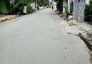 Cần bán gấp lô đất hẻm 218 đường Võ Văn Hát, phường Long Trường, Quận 9. Đất đã có sổ hồng riêng.