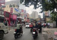 Cho thuê nhà nguyên căn MT Hai Bà Trưng, Phường 03, Quận 3, Thành phố Hồ Chí Minh