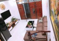 Bán nhà phố Giang Văn Minh 30x3 mặt tiền 5m giá 2.x tỷ LH 0936868010