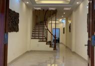 Bán nhà Ngõ 112 Ngọc Khánh 51m, 3 tầng, mặt tiền 5 , giá 4.7 tỷ.