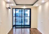 Bán căn hộ chung cư cao cấp Imperia Sky Garden tòa A, 3 ngủ 2 WC, View sông Hồng, các tầng trung giá tốt nhất từ chủ đầu tư