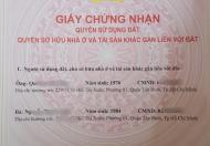 Nhà CỰC HIẾM, Lê Văn Sỹ, P.1, Tân Bình, HXH, 21 tỷ, 4 tầng, KINH DOANH