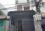 Chính chủ cần cho thuê nhà Đường Trương Công Định, Phường 3, Thành phố Vũng Tàu, Bà Rịa - Vũng Tàu