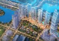 Chiết khấu 3% + 2 cây vàng đối với khách hàng mua căn hộ Eco Green Sài Gòn LH:0942569009