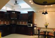 Cho thuê nhà nguyên căn ở trung tâm quận Phú Nhuận - Dọn vào ở ngay
