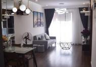 Đẳng cấp nhà đẹp,Sang trọng.Căn tầng thấp G5 Five star Kim Giang, 72.72m2, 2PN,2WC, full nội thất.