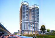 •Cho thuê sàn văn phòng 150-5000m2 Shunshine Center 16 Phạm Hùng