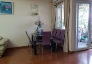 Cần bán nhanh căn chung Green House ( GH4) cực đẹp tại Việt hưng. LH 0348861819