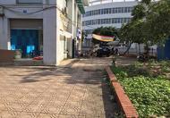 Cho thuê kiot ở khu đô thị Trung Văn, chân toà Vinaconex 3, Nam Từ Liêm, Hà Nội