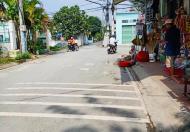 Bán Đất SHR Gần Trung Tâm Hành Chính PHường Long Trường Quận 9