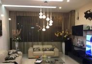 Bán nhà 5 tầng ngõ phố Tây Sơn, Nam Đồng, Đống Đa, 40m2x5T giá 3,9 tỏi