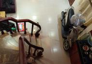 Đê La Thành, 5 tầng, 40m, 4 phòng ngủ khép kín, 3.6 tỷ
