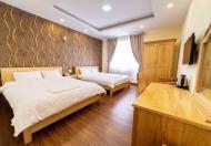 An cư lập nghiệp_2 căn nhà mới leng keng _gần ngay trung tâm Thành phố tại phường 8, Đà Lạt