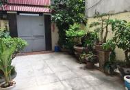 Bán nhà Nhân Hòa Nhân Chính, Thanh Xuân cách đường ô tô 15m 80mx4T giá 6,5 tỷ