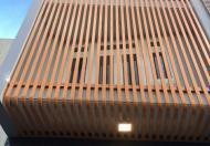 Nhà Mặt Tiền Trần Thiện Chánh Quận 10, 5.2x17m, 4 Tầng