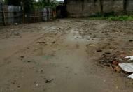 Chính chủ cần bán gấp 2  lô đất liền kề ngay  KDC Hưng Thịnh , P7, TP.Sóc Trăng