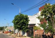 Bán đất nội thành Tam Kỳ, sổ đỏ chính chủ, khu dân cư đông đúc. LH: 0978.306.140