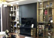 Bán chung cư Bea Sky đẹp nhất Hoàng Mai chỉ 1.9 tỷ căn 2PN 68m