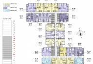 Dự án Florence Mỹ Đình – Chỉ 31tr/m2 sở hữu căn hộ với nội thất nhập khẩu Châu Âu.