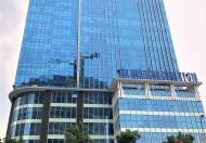 BQL tòa 319 Bộ Quốc Phòng - quận Cầu Giấy cho thuê văn phòng. Diện tích linh hoạt. Giá cạnh tranh