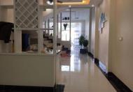 Lô góc- Kinh doanh, bán nhà phố Vũ Thạnh 39m2 chỉ 4,4 tỷ