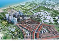 Nhận giữ chỗ  cho PHÂN KHU 2 dự án đất nền gần biển ở Quy Nhơn,