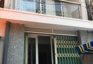 Bán nhà riêng Đinh tiên Hoàng, Bình thạnh, 35m2, 3,45 tỷ.