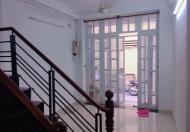 Bán nhà,HXH,4 tầng,Đường 3/2,P.11,Q.10  ,30m2 Giá 6,7 tỷ.