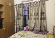 Bán nhà Tựu Liệt – Thanh Trì tặng 100% nội thất 36m 4 Tầng 1.8 Tỷ