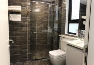 Bán cắt lỗ căn hộ Florence Mỹ Đình không lợi nhuận, giá 2.6 tỷ, 82.3 m2, full nội thất cao cấp