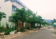 Bán đất ngang 5m đường rộng rãi phường phước long, giá rẻ