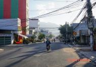 Bán đất đường số 28 khu đô thị Phước Long Nha Trang, vị trí cực đẹp