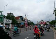 Chúng tôi cần Cho thuê nhà góc 2MT 445-445A Phan Văn Trị & Lương Ngọc Quyến, Phường 5, Quận Gò Vấp